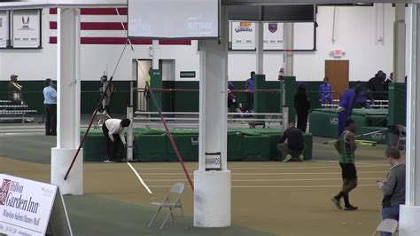 guilford county section 8 jdl fast track videos boys 300m section 7 guilford