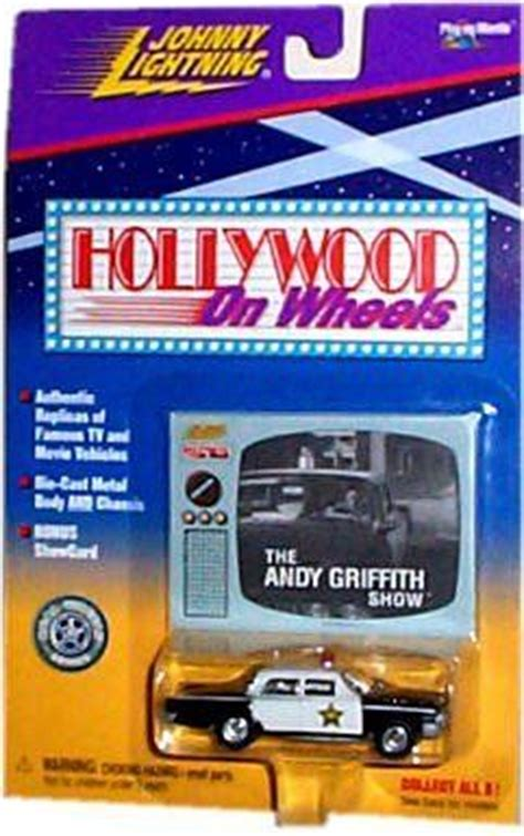 Johnny Lightning Authentic Die Cast Replicas Bad News 222 best images about diecast cars for logan on plymouth tow truck and ford mustang