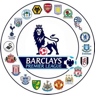 orari barclays premier league cionato inglese