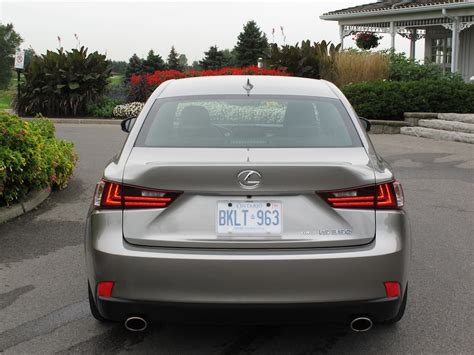lexus sport car 2014 2014 lexus is350 reviews and rating motor trend new cars