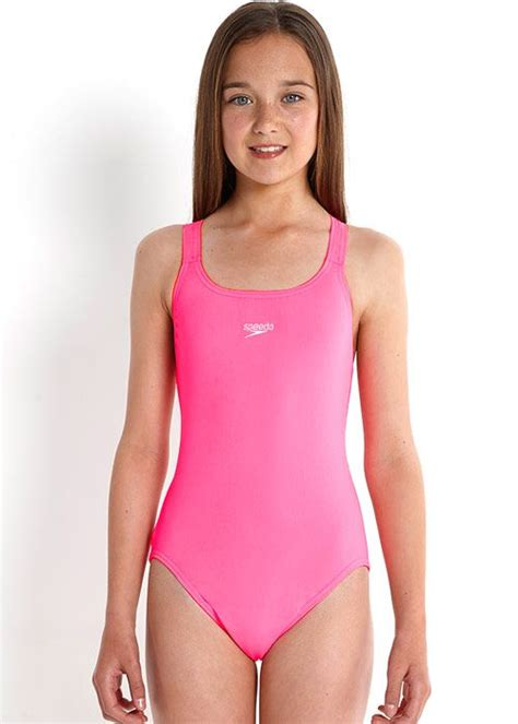 junior swimwear models 10 best images about swimwear for kids on pinterest