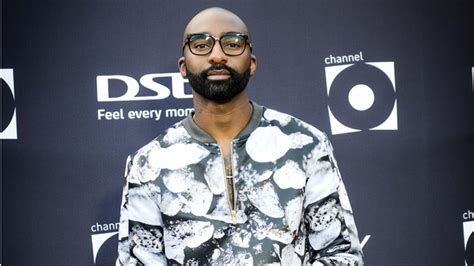 ricky rick celebrating sa s diverse music culture with riky rick and