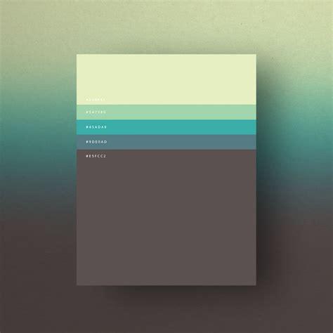 color schemes graphics 87 best color color schemes images on pinterest color
