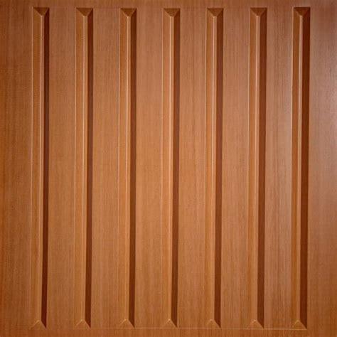 Wood Ceiling Tiles Southland Caramel Wood Ceiling Tiles