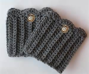 Related Pictures Crochet Patterns Kids Hats » Home Design 2017