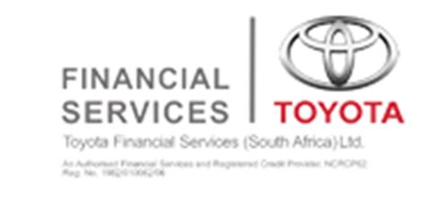 Toyota Financial Website Toyota Financial Services Icontract