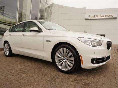 paul miller bmw wayne nj 07470 car dealership and auto