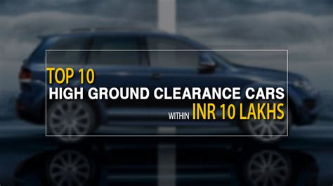 toyota corolla ground clearance ground clearance toyota corolla altis india html autos post
