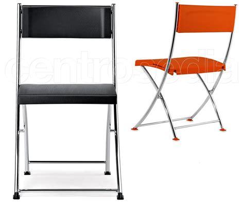 offerte sedie pieghevoli awesome offerte sedie pieghevoli contemporary skilifts