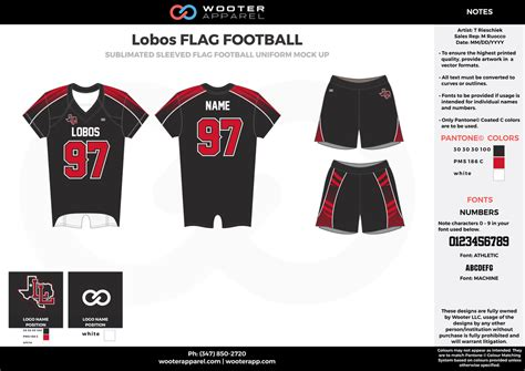 ta bay buccaneers ornaments youth flag football uniforms all the best football in 2018