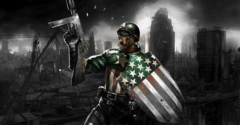 captain america epic wallpaper hd badass wallpapers wallpapersafari