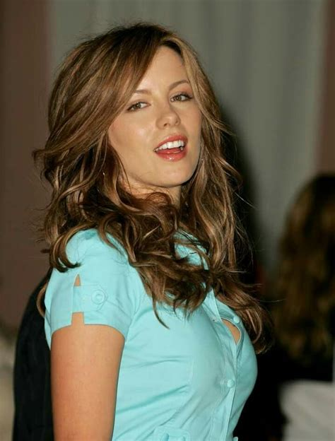 Kate Bosworths Gorgeous Brown Heloise by 10031 Best Kate Beckinsale My Images On