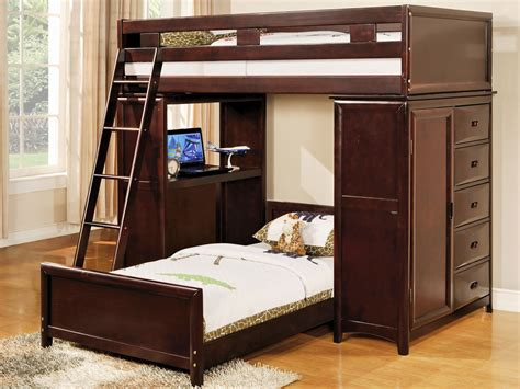 bunk beds at walmart loft bunk beds walmart loft bunk bed suitable for narrow house home decor and