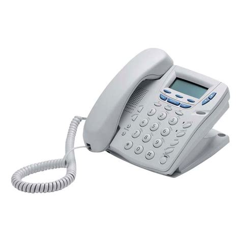 Delta Help Desk Phone Number by Atl Delta 700 Telephone Only 163 49 50 Extera Direct