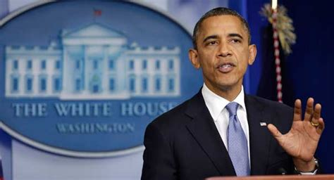 president barack obama whitehousegov a date with obama the white house iftar inclusion or