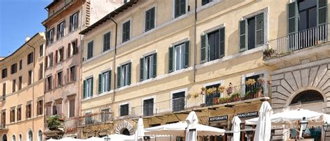 appartments rome luxury apartment in rome lionard