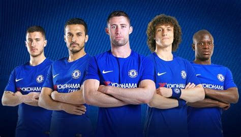 chelsea roster chelsea roster players squad 2017 2018 17 18 name list