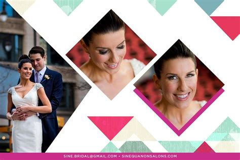 Wedding Hair And Makeup Packages by Chicago Bridal Hair And Makeup Best Bridal