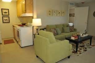 Cheap Appartments by Cheap Apartments For Rent In Los Angeles Ma Nj Miami