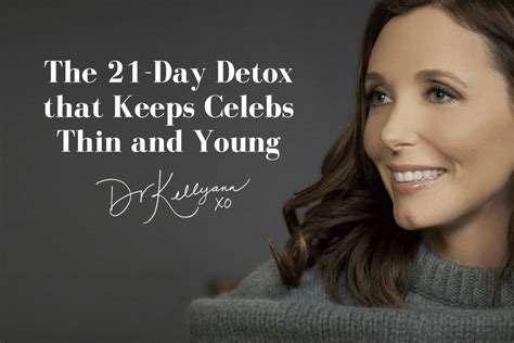 Dr Gary Tunsky 21 Day Detox by Dr Kellyann Petrucci Bone Broth Expert