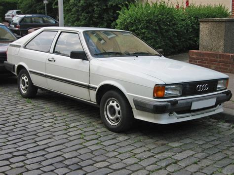 auto body repair training 1986 audi 4000s quattro spare parts catalogs 1986 audi quattro user reviews cargurus
