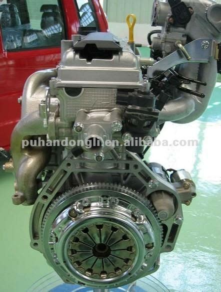 Suzuki G13b Engine For Sale Redlinegti View Topic Does The G13b The Same