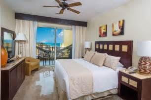 room de deluxe room villa del palmar in cancun