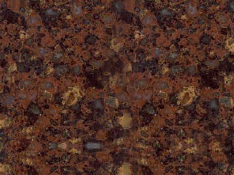silestone granite countertops  maryland