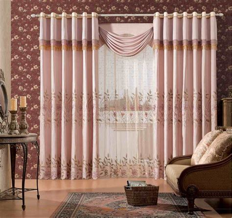 top 22 curtain designs for living room mostbeautifulthings top 22 curtain designs for living room mostbeautifulthings
