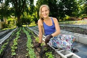 Baldwin Wallace One Year Mba by Farmer Jackets Growing Local Organic Food For Bw And