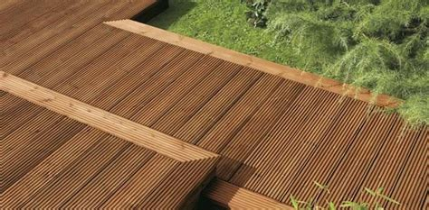 decking treatment decking care products ronseal
