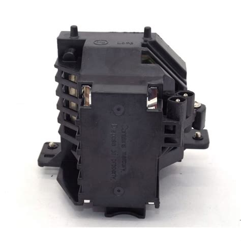 epson emp 830 l replacement epson emp 830 replacement l with housing