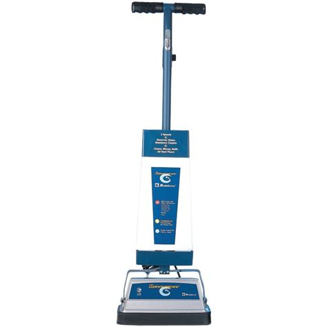 home floor scrubbers reviews gurus floor