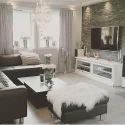 home design ideas instagram home decor inspiration sur instagram black and white