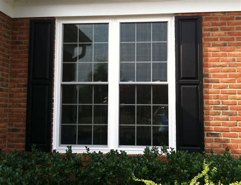 houses windows pictures house windows home design photo
