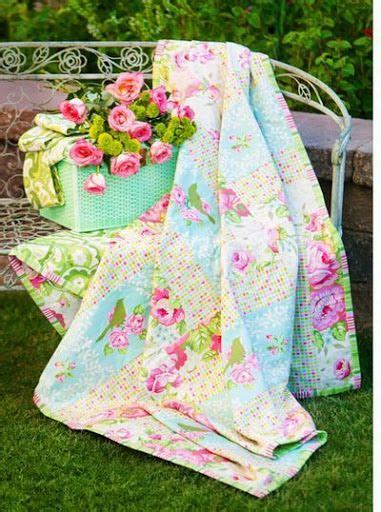 371 best images about shabby chic gardens porches on pinterest gardens ana rosa and sheds