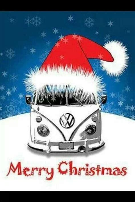 volkswagen christmas 421 best images about vw type 2 on pinterest vw forum