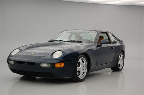 online car repair manuals free 1992 porsche 968 security system fs 1994 968 coupe 6mt pelican parts technical bbs