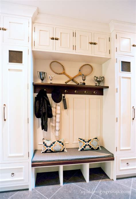101 best images about mudrooms on pinterest cubbies 101 best images about mudrooms on pinterest cubbies