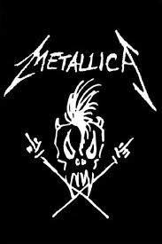 cover do Metallica, vídeos do youtube youtubers