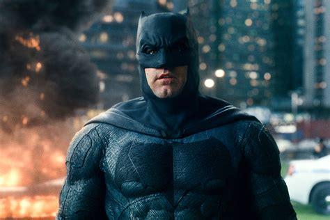 Justice League Batman Telor beyond justice league ben affleck s uncertain future as batman indiewire