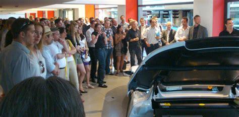 Tesla Motors Schweiz Tesla Motors Switzerland Schweiz Z 252 Rich