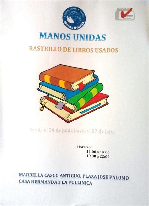 libreria dias d 237 as de aplomo librer 205 a de viejo