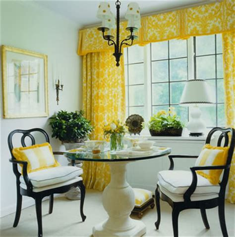 yellow dining room ideas great house interior yellow dining room decorating ideas