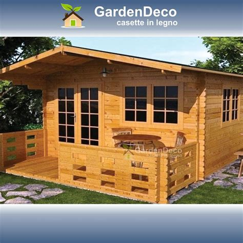 vendita casette in legno da giardino vendita casetta in legno da giardino bologna 4x4