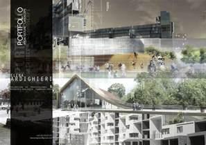 Gmail Help Desk Portfolio 2014 Architecture Amp Landscape By Elena