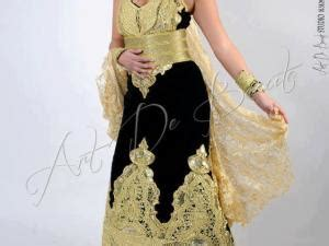 robe kabyle de maison simple galerie creation holiday and vacation robe maison ete algerienne holidays oo