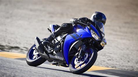 Yamaha Motorrad Uk by Yzf R3 2018 Motorcycles Yamaha Motor Uk