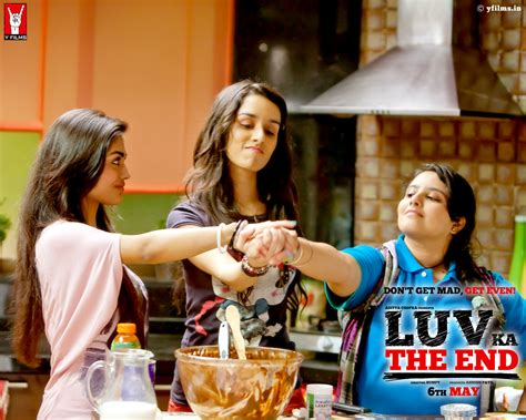 film love ka the end movie review bppostscript s blog