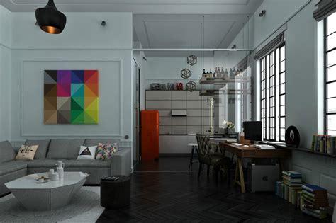 home design  sq feet homeriview
